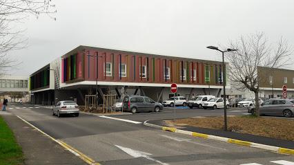 hospital de macon.jpg