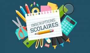 inscriptions scolaires.jpg