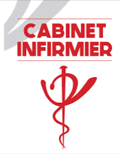 cabinet infirmier.png
