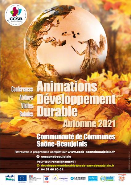 développement durable automne.png