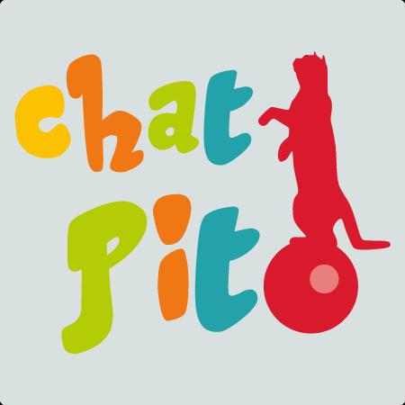 chatpito.png