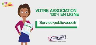 déclaration d_associations.png
