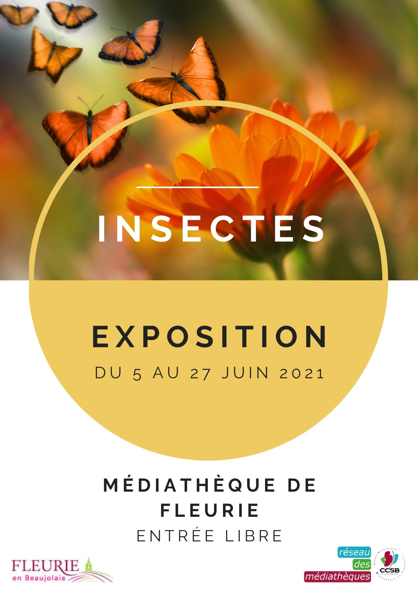 expo insectes.jpg