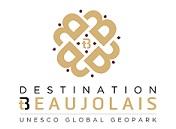 destination-beaujolais_logo_quadri - réduit.jpg
