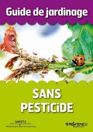 guide de jardinage.jpg