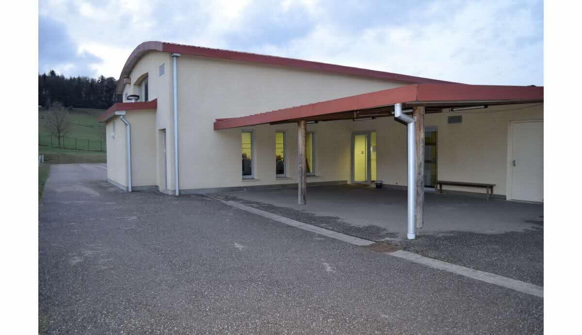 ecole-a-juvigny-sur-loison-1548858673.jpg