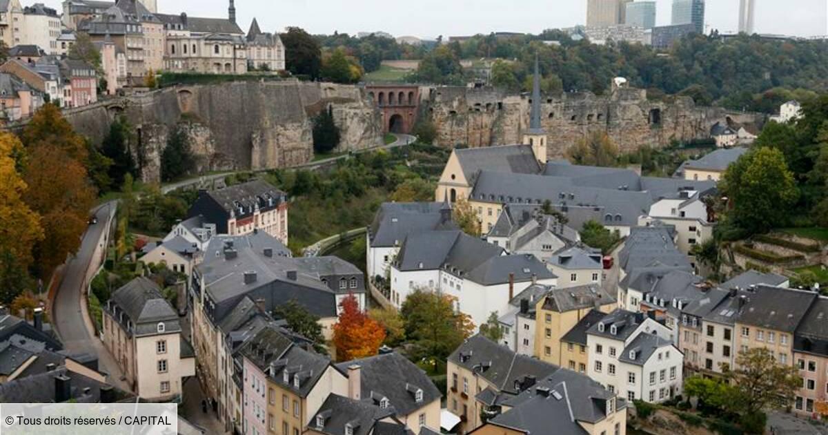 le-luxembourg-reste-le-pays-le-plus-riche-de-l-union-europeenne-895403.jpg