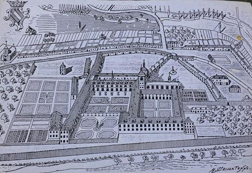 Plan ancienne abbaye.jpg