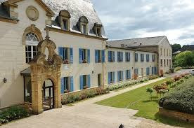 Abbaye 2020.jpg