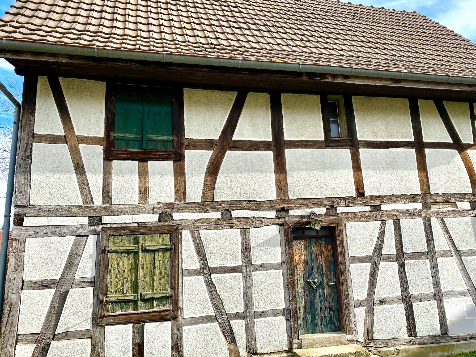 Maison Schneider.jpg