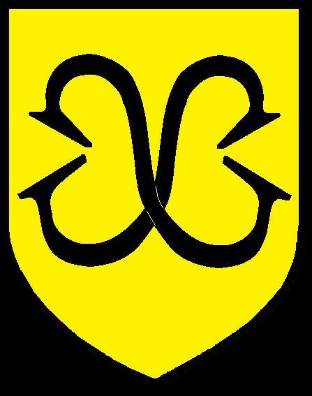 Commune de koetzingue