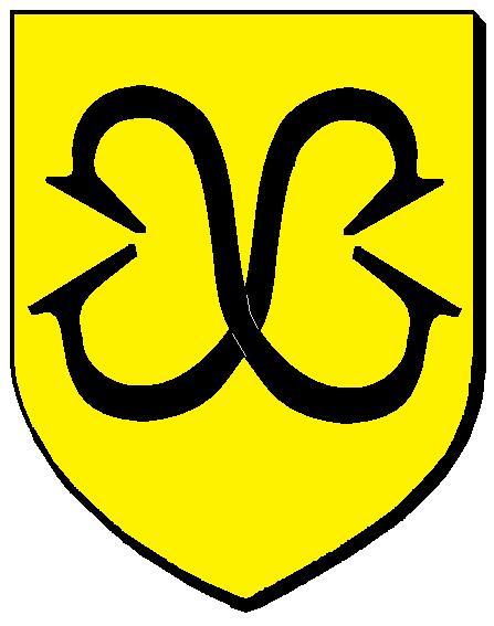 KOETZINGUE-68.jpg