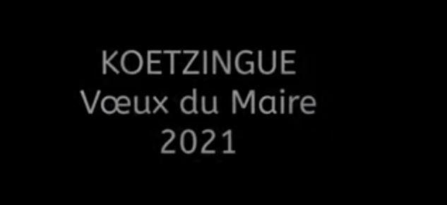 Voeux du Maire 2021.JPG