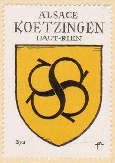 Koetzingen.hagfr.jpg