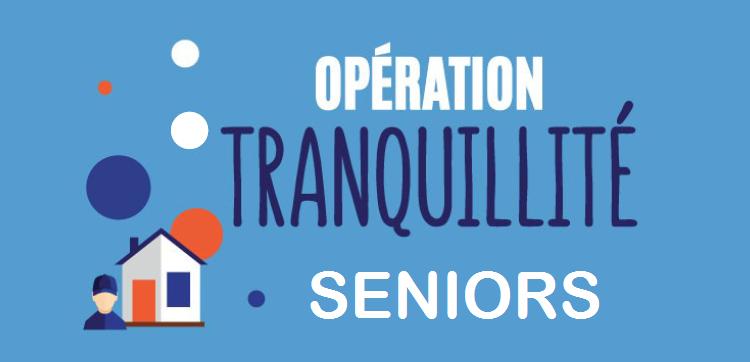operatuin-tranquilite-senior.png