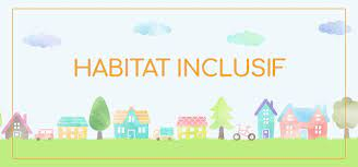 habitat inclusif.jpeg