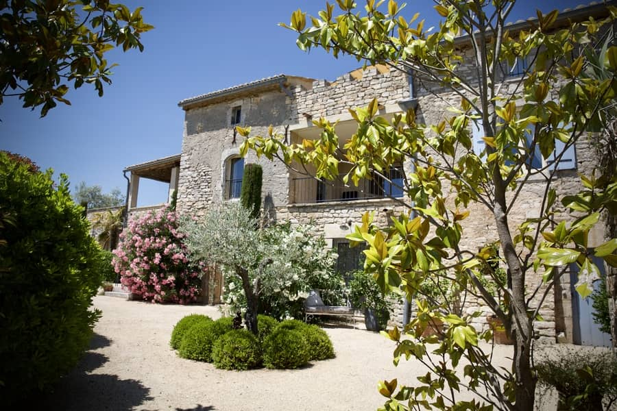 bastide-muriers-chambres-dhotes-exterieur-14_md.jpg