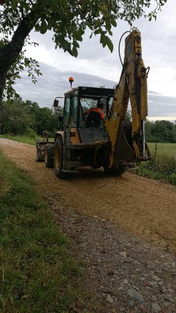 Rénovation chemin Thierenbach 1.jpg