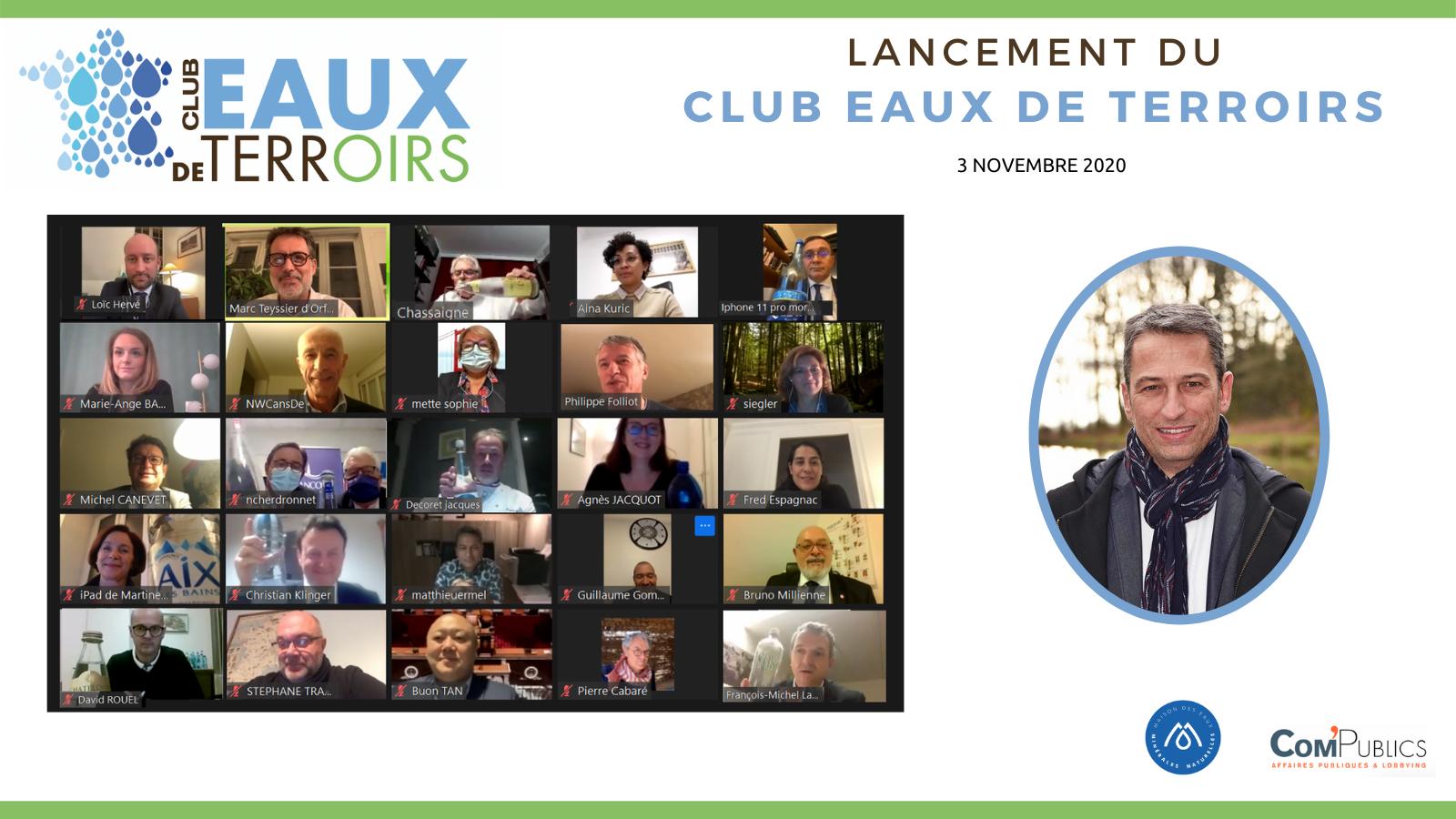 M. Ermel - Club Eaux de Terroirs.png