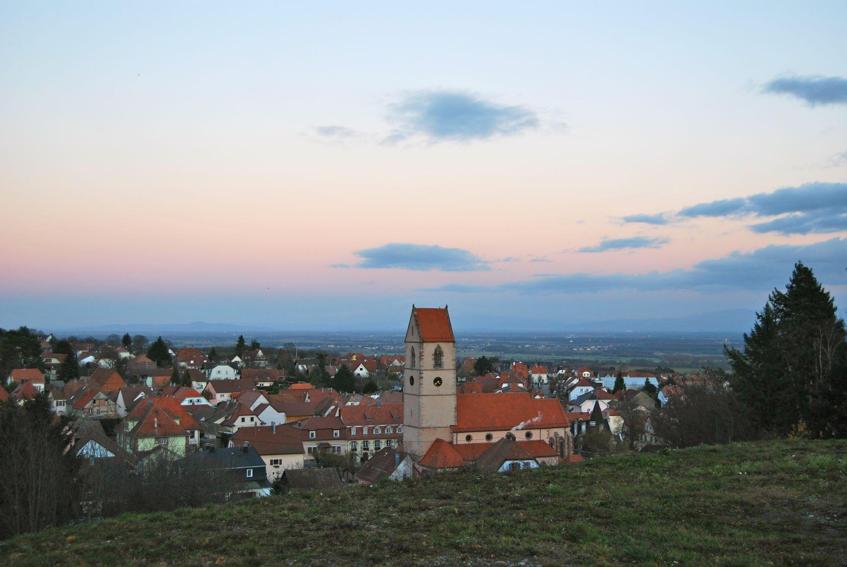 Vue village Wattwiller.JPG