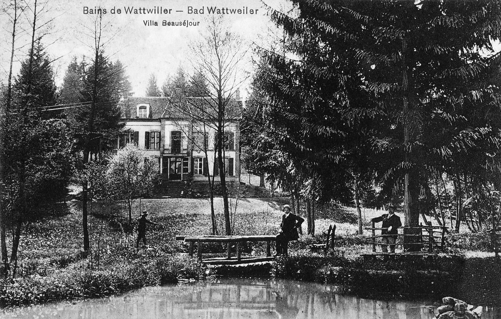 Villa Beauséjour.jpg