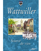 couverture livre Wattwiller.1.png