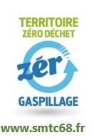 territoire 0 déchets.png