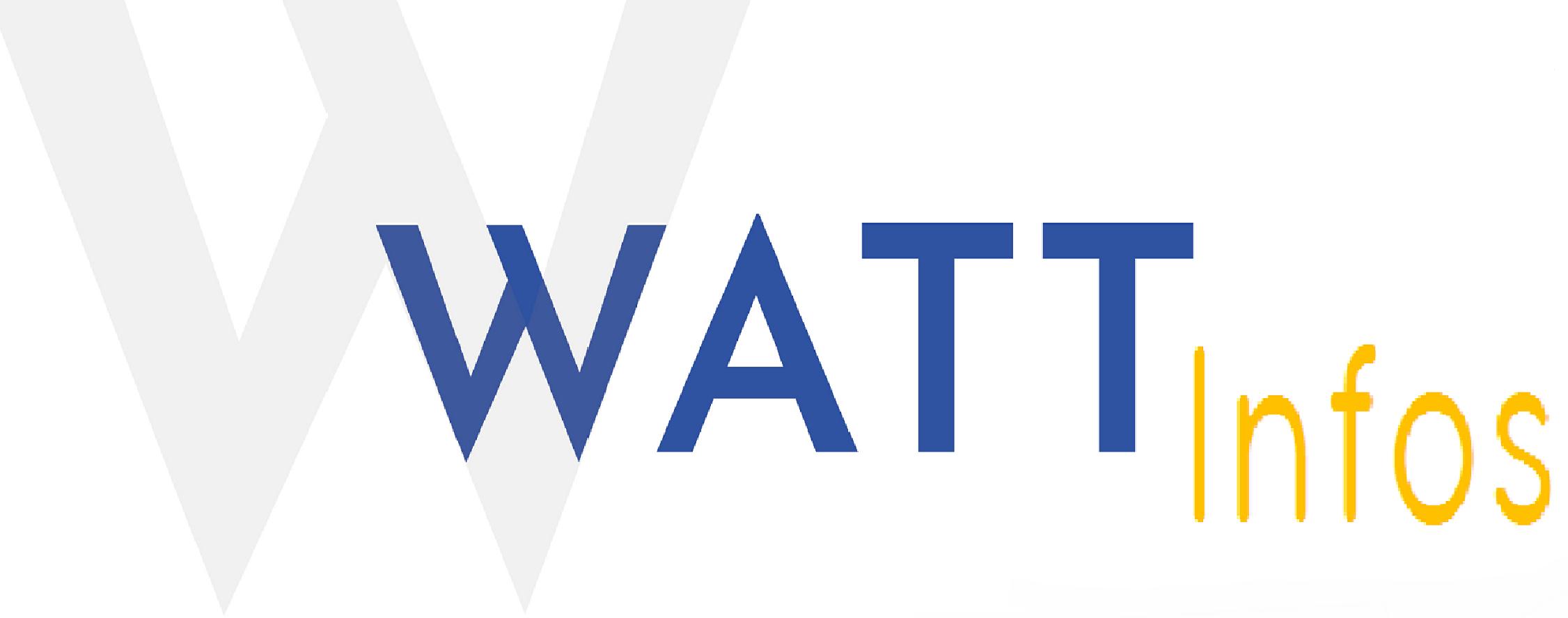 logo watt_Infos.png