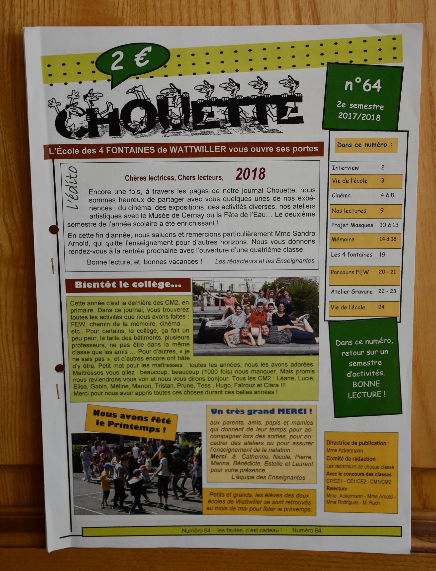 Journal Chouette.jpg