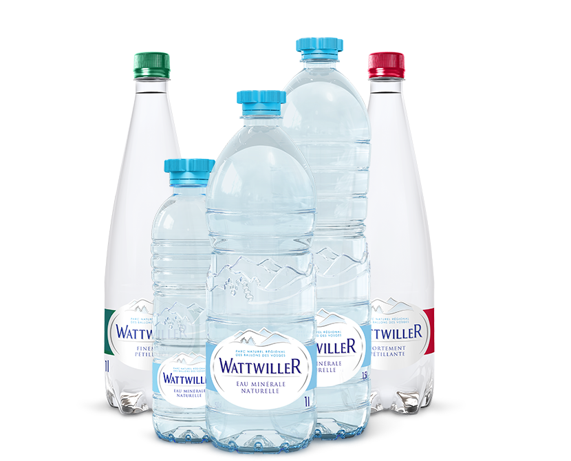 Bouteilles Wattwiller.png