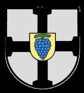 Blason Wasenweiler.png