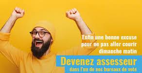 assesseurs1.png