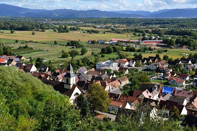 Wasenweilervillage.1.jpg