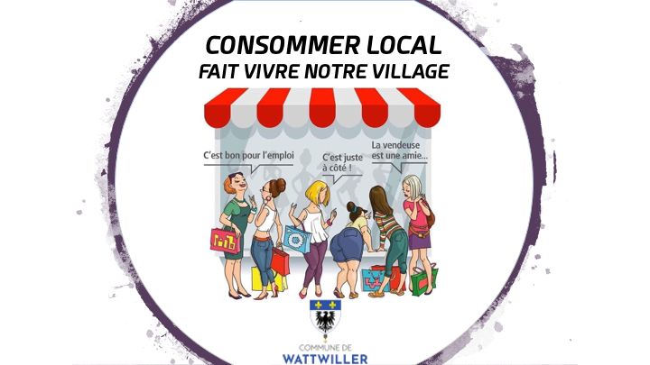 Consommer local.png