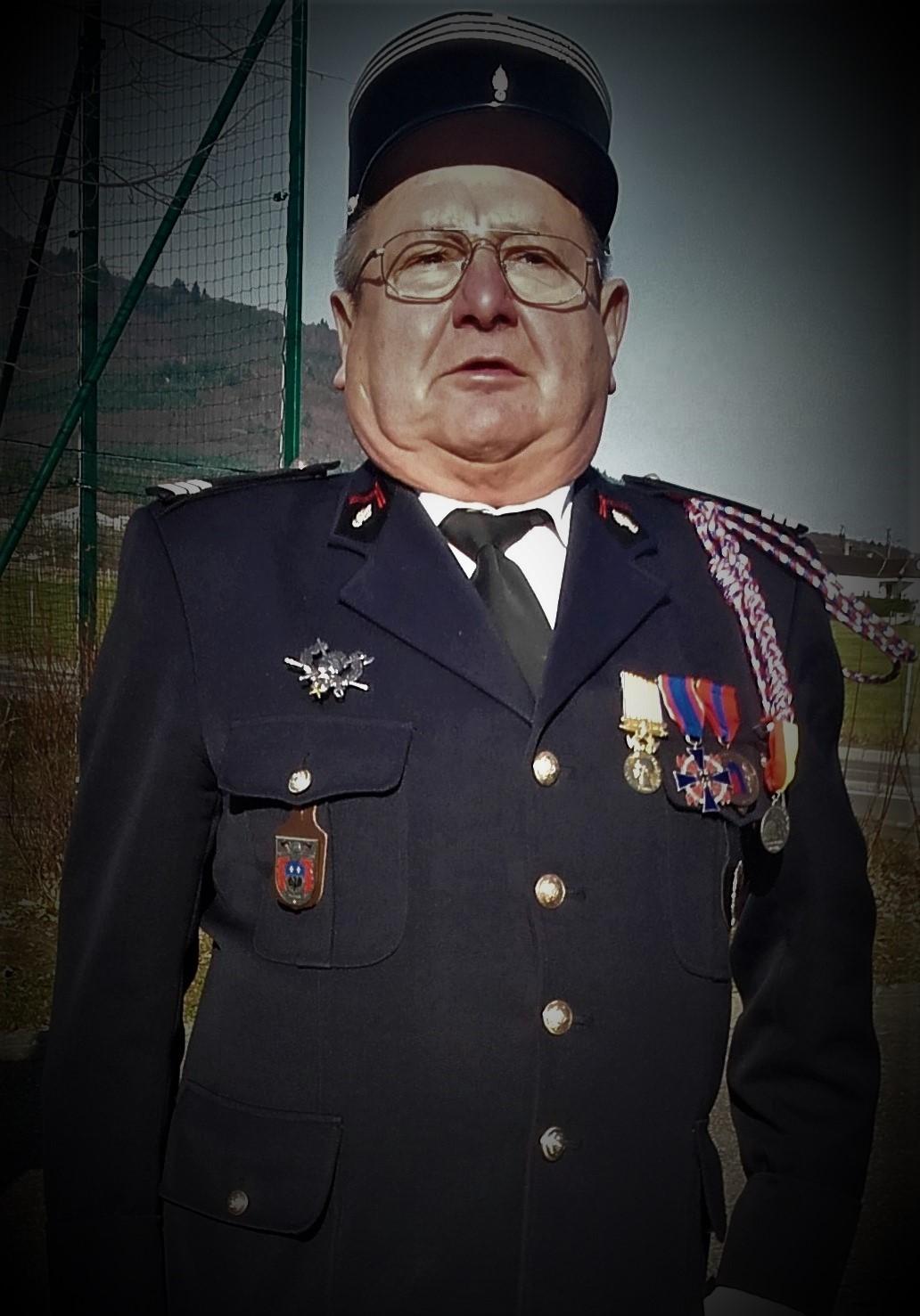 Capitaine Risacher 2.jpg