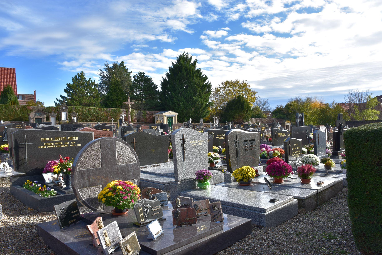 Vue cimetière.jpg