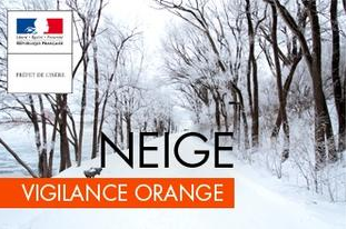 vigilance orange neige verglas.png