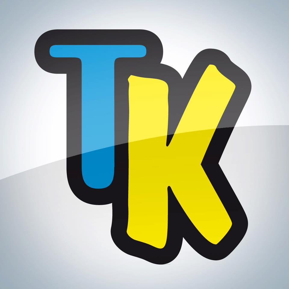 TK.jpg
