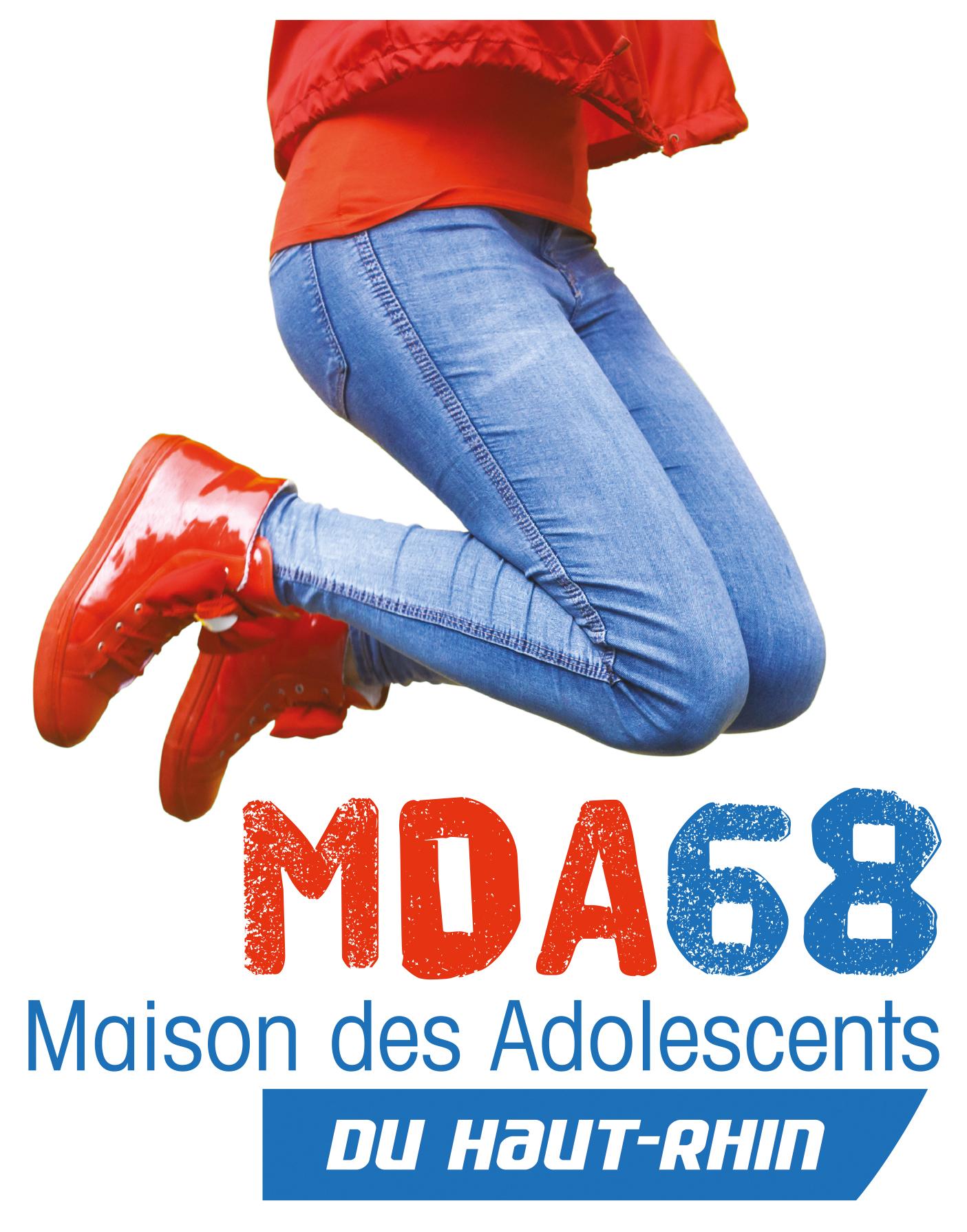 logoMDA68.jpg