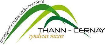 logo syndicat mixte.jpg