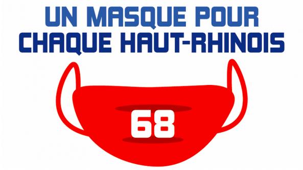 Un masque pour chaque Haut-Rhinois.png