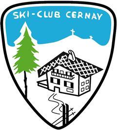 ski club cernay.jpg