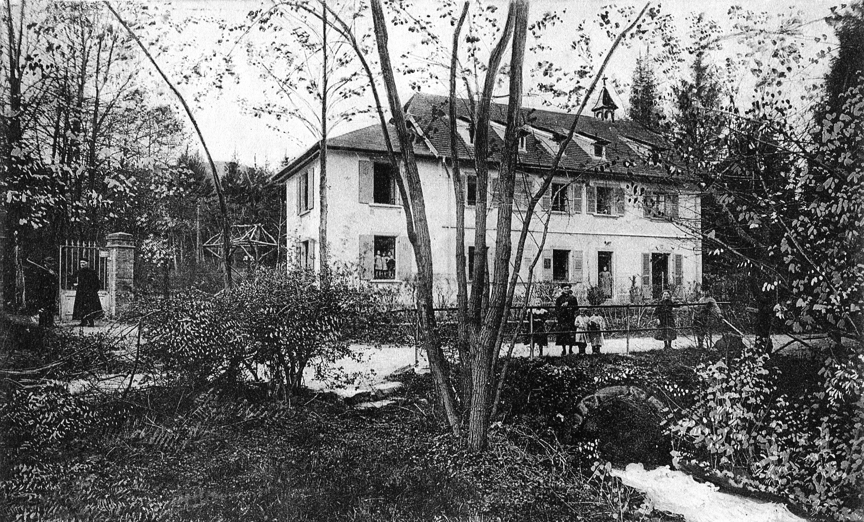 Villa Bonrepos.jpg