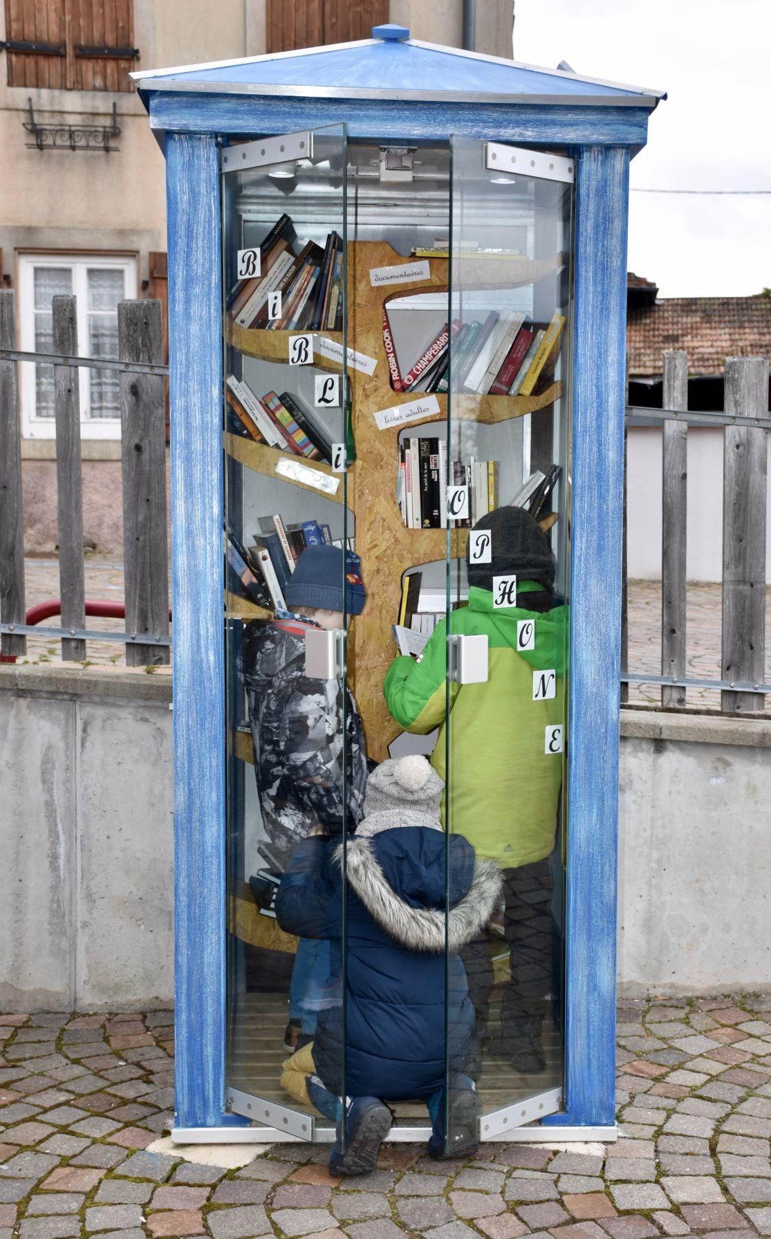 Bibliophone.1