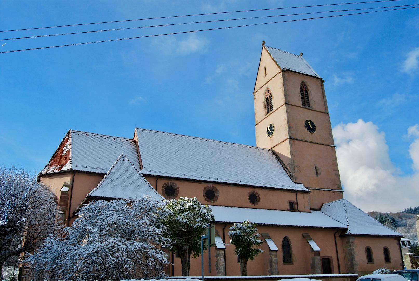 Vue église enneigée.jpg
