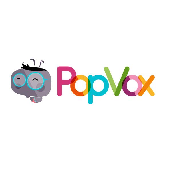 Logo PopVox.png