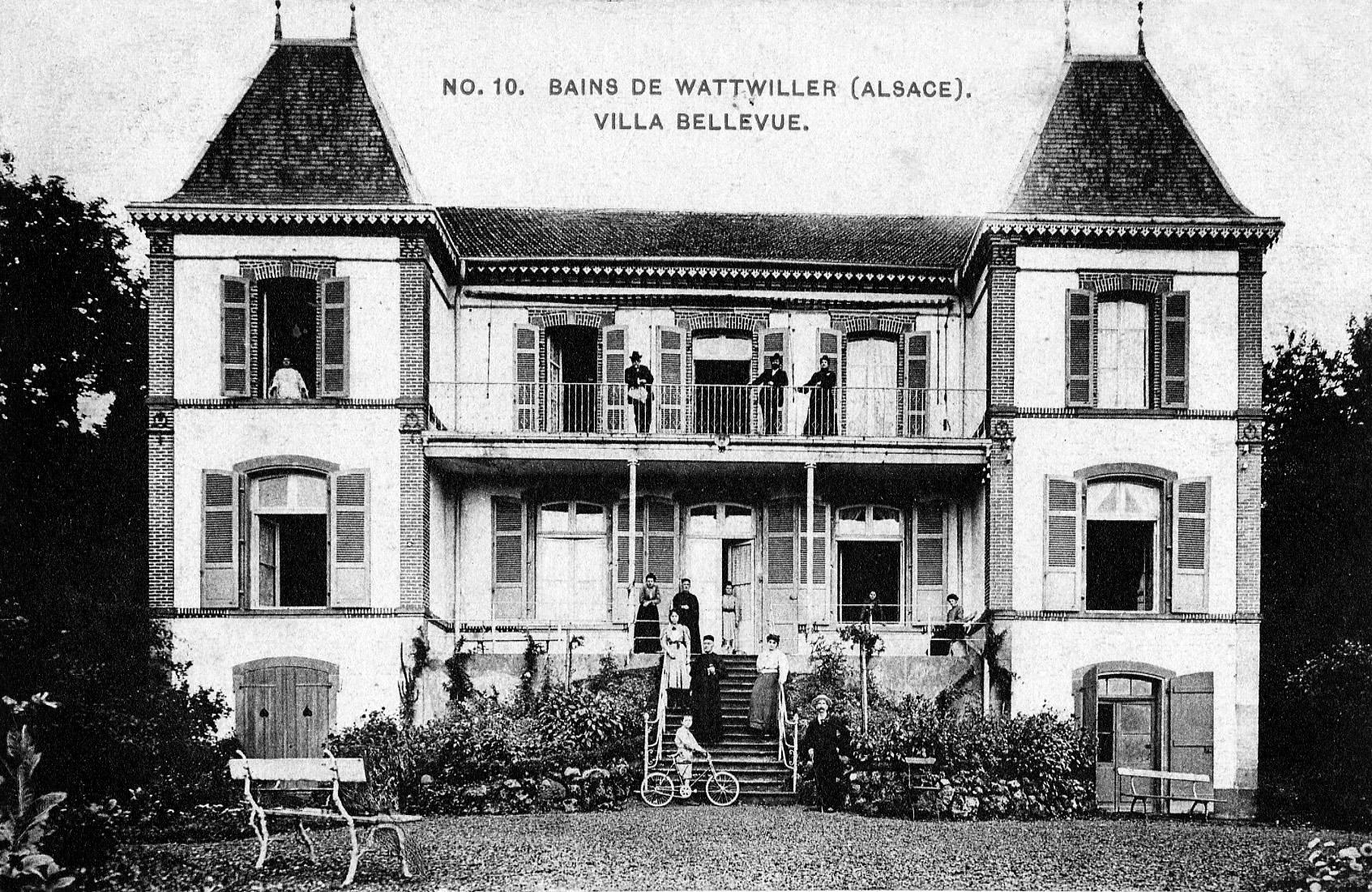 Villa Bellevue.jpg