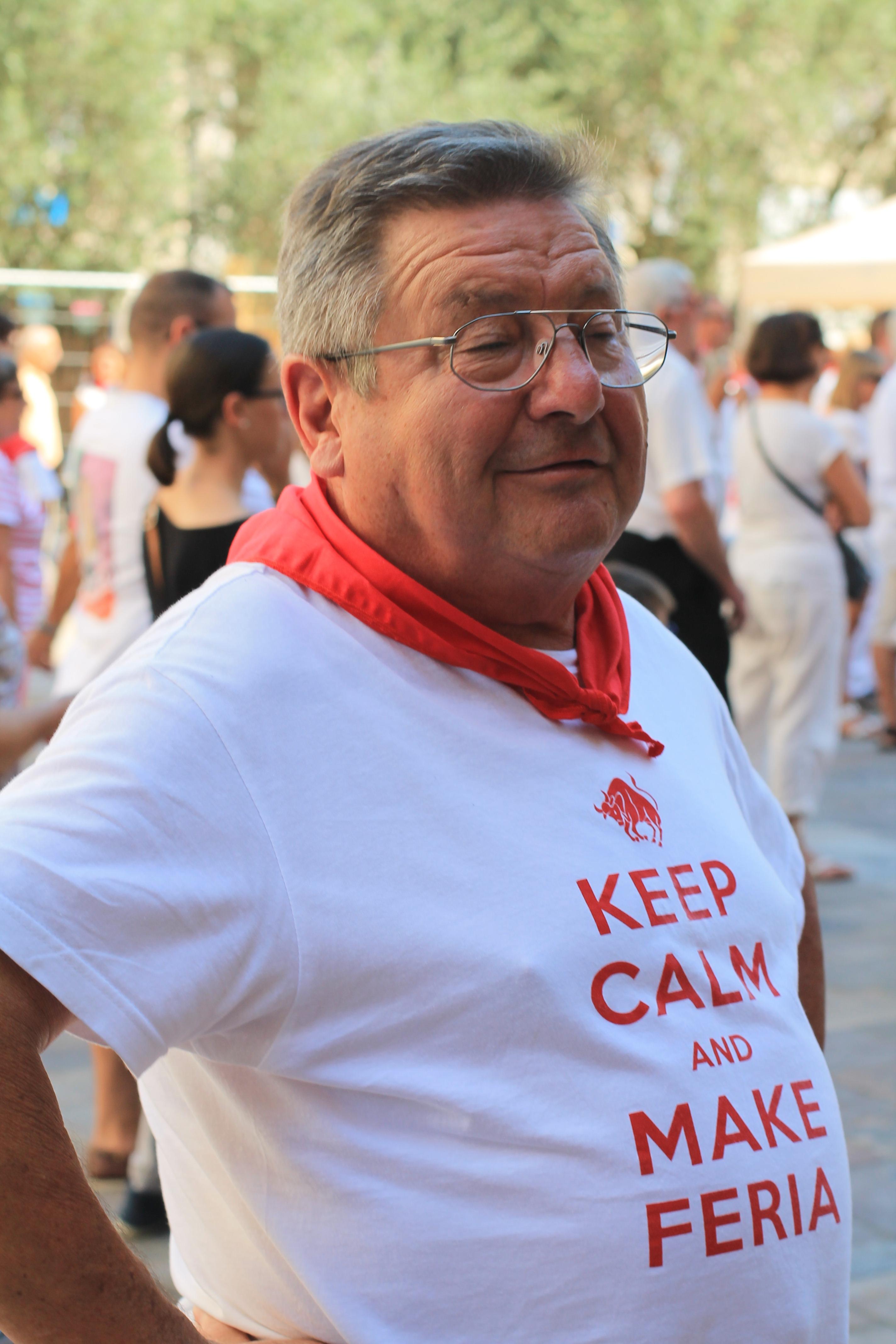 Gérard RISACHER1.jpg