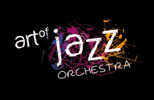 art_of_jazz.jpg