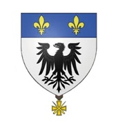 Blason Croix de Guerre.jpg
